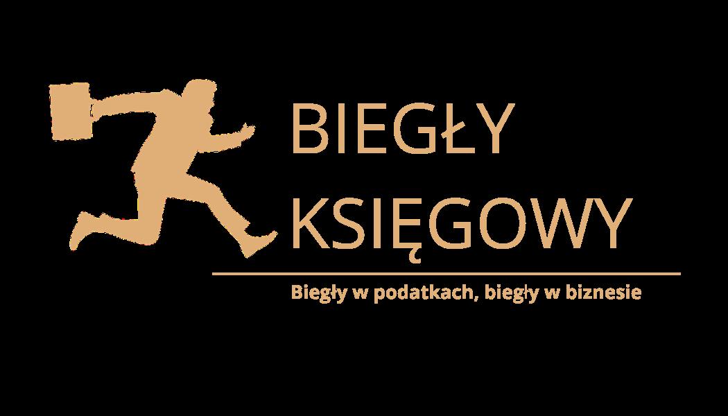 Biegly w biznesie - biełgy w podatkach - biuro rachunkowe investum - Katowice